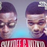 Shaydee & Wizkid – Won Gbo Mi