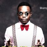 YoungChizzy –  Fantasy
