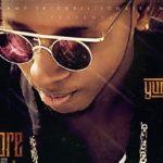 Yung6ix – Before I Go Broke ft. Olamide