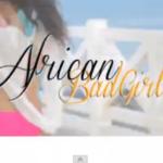 VIDEO : Lynxxx – African Bad Girl F. Banky W