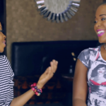 VIDEO: Soundcity One-on-One With Chidinma