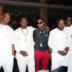 VIDEO: Don Jazzy & Dr. Sid – Surulere