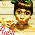 VIDEO:Ruby Gyang – Down