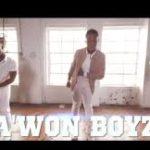 VIDEO: A'won Boyz – Omo Yen ft Ayo Jay