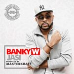 VIDEO: Banky W – Jasi
