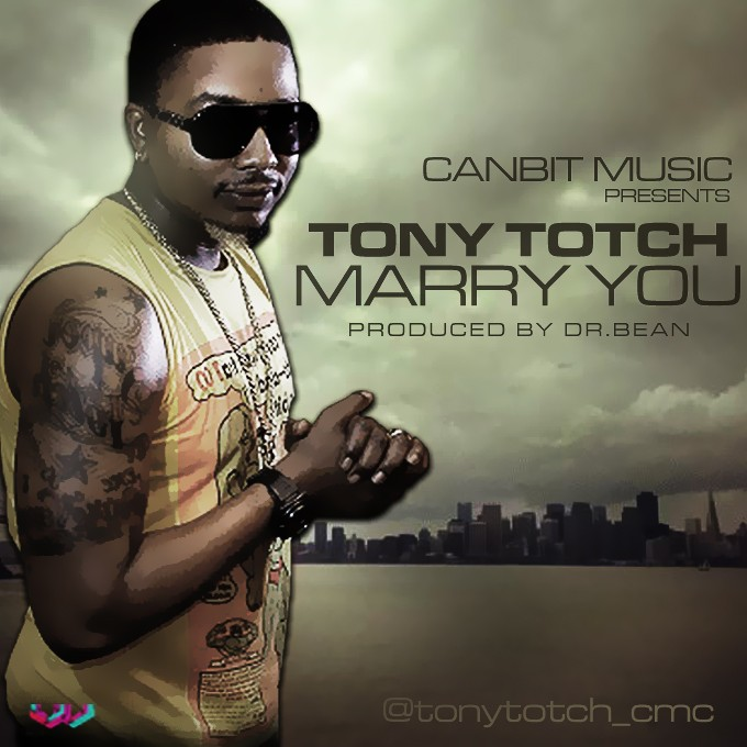 marry-you-tony-totch