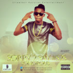 Sonorous – Sorry 2 Say