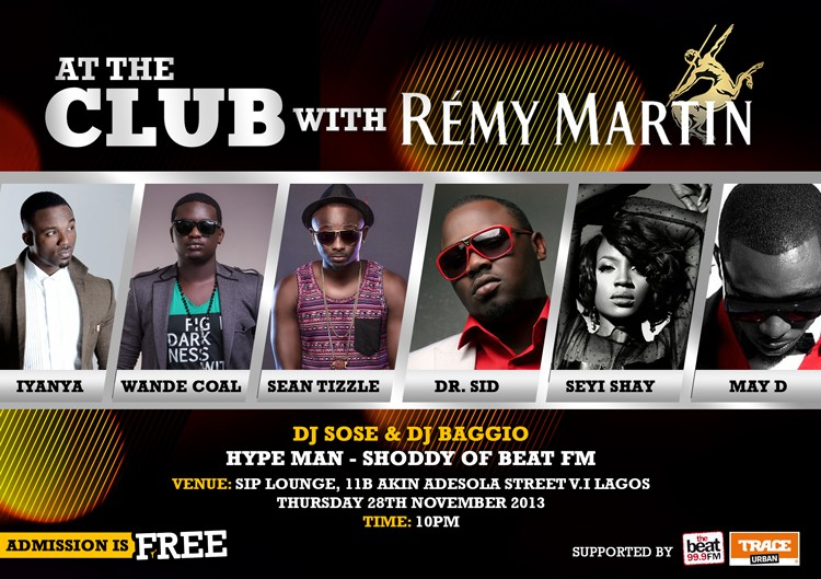 november-remymartin-with-acts (2)
