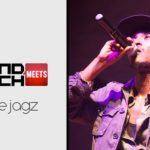 VIDEO: Trendwatch Meets Jesse Jagz