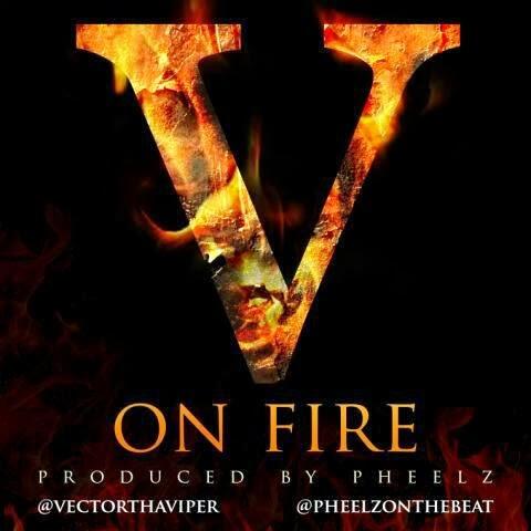 vector-fire