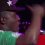 Video: M.I & HHP Performs 'Futubolo' on #CokeStudioAfrica
