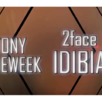 VIDEO: Tony OneWeek – Ife Di Mma f. 2face Idibia