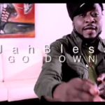 VIDEO:Jah Bless – Go Down