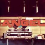 VIDEO:Dj Bobbi – Sangele f. Sym19