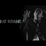 VIDEO:Dammy Krane – Lobatan