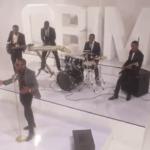 VIDEO PREMIERE: K-switch – Obimo F. Dbanj
