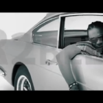 VIDEO: R2bees – Love
