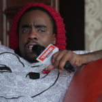VIDEO: Wale on The Seat with TRACE Urban