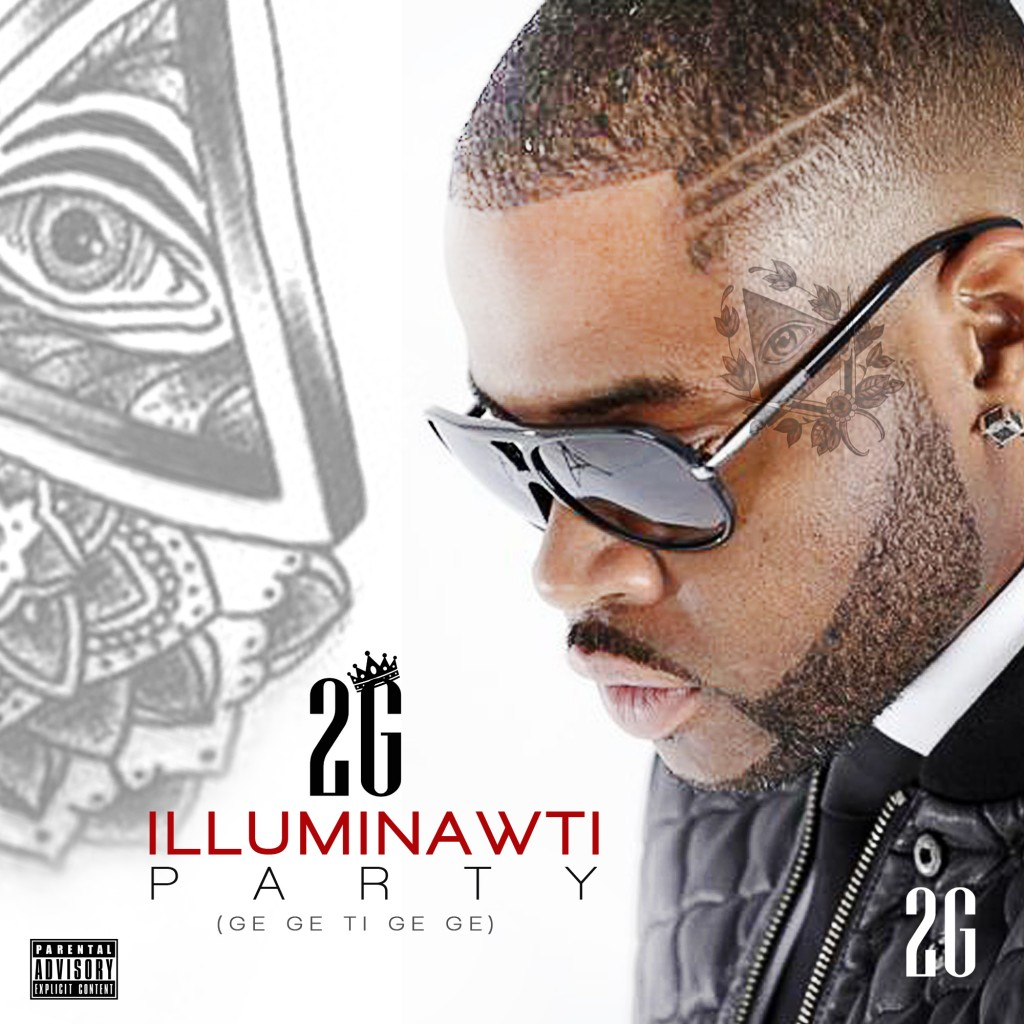 2G - ILLUMINAWTI PARTY