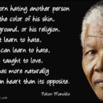 Brenda Fassie – Black President (Dedicated to Nelson Mandela)