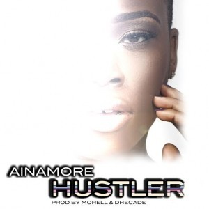Aina-More-Hustler-Art