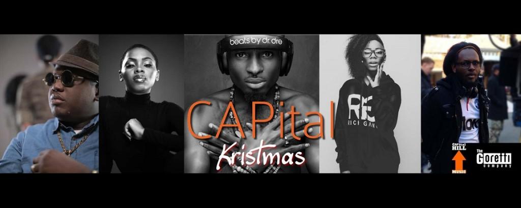 Capital-Hill-Music1