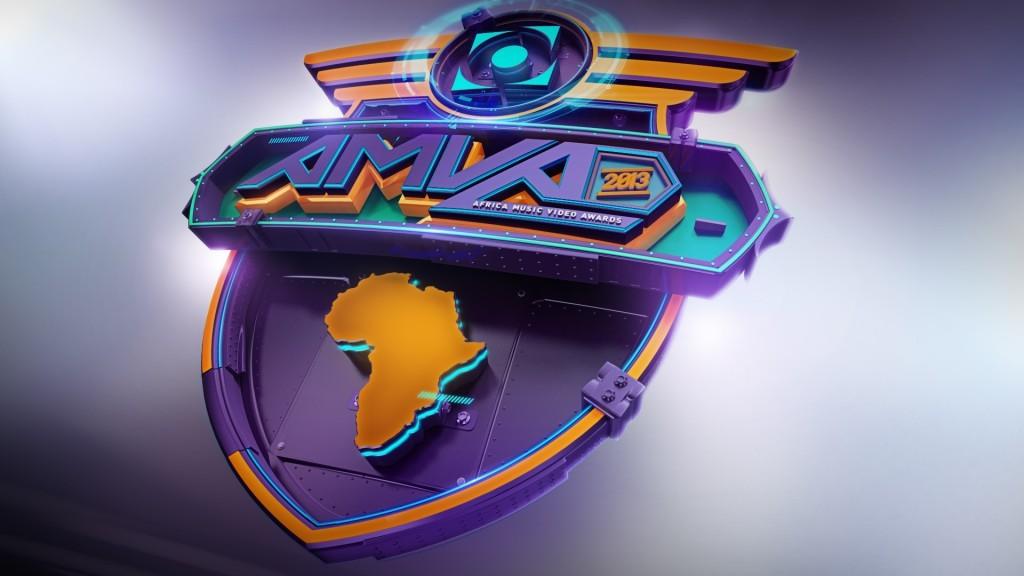 Channel-O-AMVA-Logo