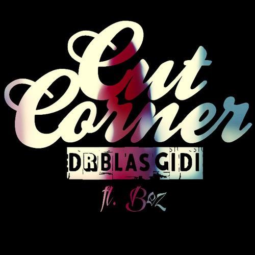 DRB-LasGidi-Cut-Corners-Art
