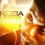 Erigga – My Baby