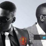 PROVABS – Heaven Knows f. M.I. (Prod. by M.I. Abaga)