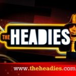 Full Nominees List Of The Headies 2013