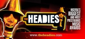 Headies-Print-602x280