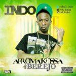 Indo – Afromakossa | Berejo
