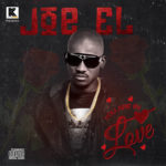 Joe EL – You Are In Love