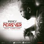 Percy – Forever f. Yung (LOS)