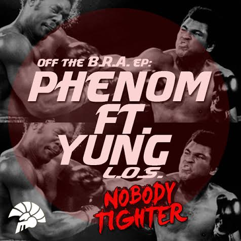 Phenom-Yung-Nobody-Tighter-Art