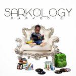 Sarkodie – Rap Attack f. Vector