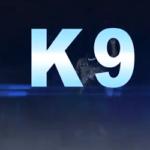 VIDEO: K9 – Kokoma