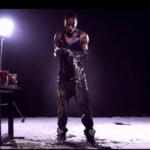 VIDEO: 9ice – Life Drama