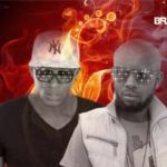 VIDEO: Triple T – Legge f. Timaya