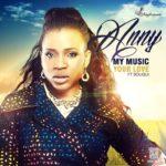 Anny – My Music | Your Love ft B.O.U.Q.U.I