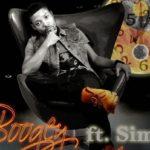 Boogey – 1AM f. Simi