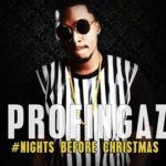 ProFingaz – Olamide