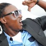 "Terry G – Run Mad ""Part 2"" + Had I Known"