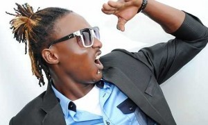 terry G tooXclusive