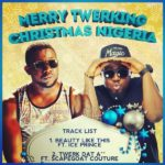 Le'mmon – – Beauty Like This f. Ice Prince  + Le'mmon – Twerk Dat Ass f. Scapegoat Couture