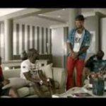 VIDEO: Ace – Dominate   Jeje