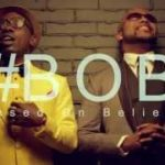 VIDEO: Black Magic – Body f. Banky W