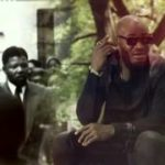 VIDEO: Harrysong – Mandela