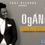 OgANn – Good Investment